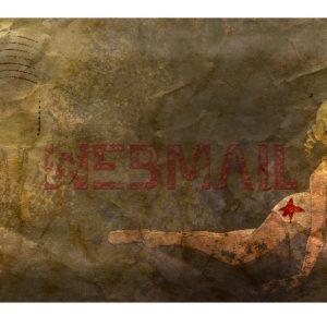 Webmail Image Design Practice